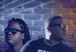 Afro Victimz - Rise & Shine (Original Mix)